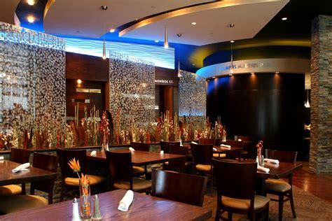 restaurant interior designers  noida