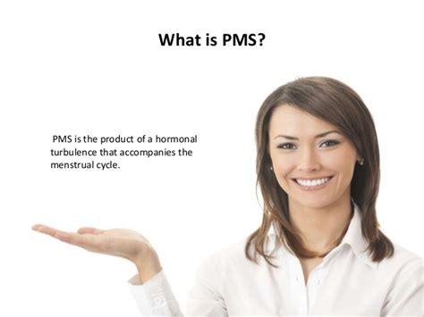 what is pantone pms and mircette birth control yasmin
