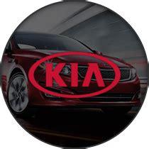 Carriage Kia Gainesville Ga Carriage Auto Nissan Kia Mitsubishi Dealer