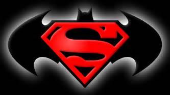 Are Bed Bugs Flat Superman Batman Logo Png Clipartsgram Com