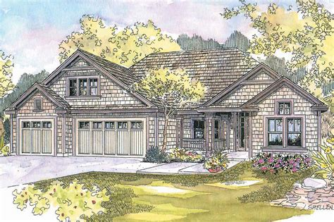 shingle style home plans shingle style house plans schuyler 30 522 associated