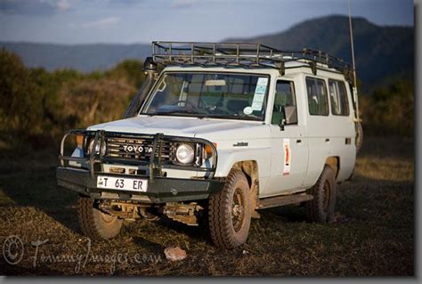 safari land cruiser range rover or land cruiser tigerdroppings com