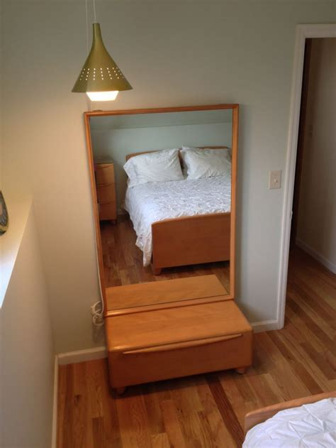 heywood wakefield bedroom furniture 17 best images about heywood wakefield is my homeboy on