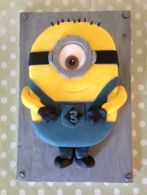 T Shirt Chocolate Despicable Me 25 best ideas about minions kake on minion