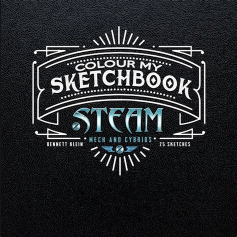 colour my sketchbook steam 105 best coloring images on coloring books coloring pages and vintage coloring books