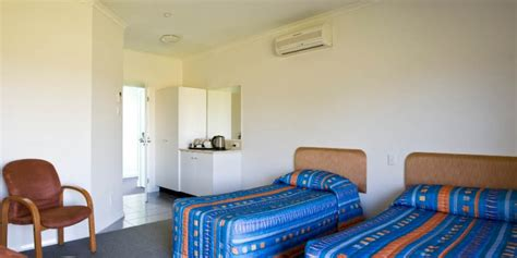 Weekend Cabin Plans home phillip island adventure resort