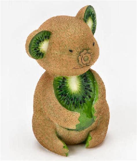 imagenes de animales hechos con frutas animales hechos con frutas