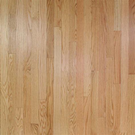 unfinished oak unfinished solid red oak 3 4 quot pc hardwood floors