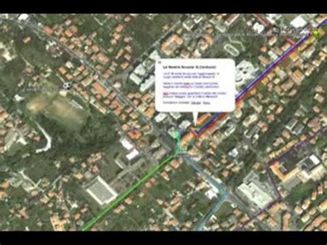 ver imagenes satelitales online mapa satelital youtube