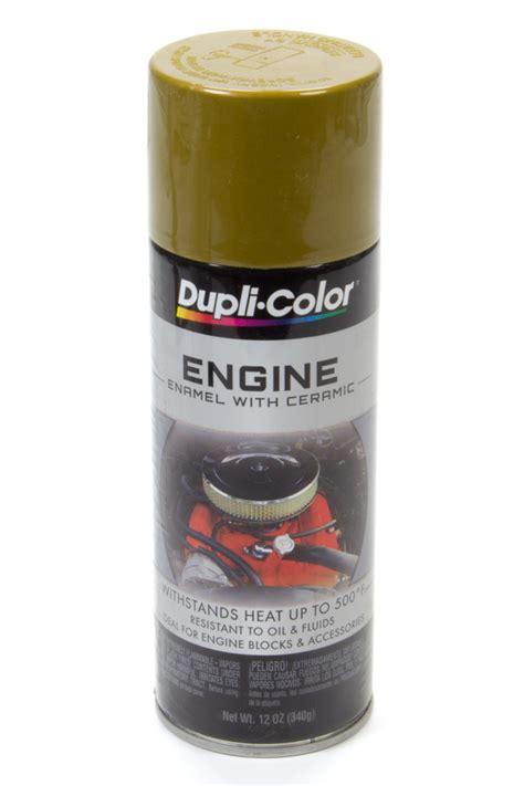 dupli color krylon dpp108 weld thru cold galvanizd primer