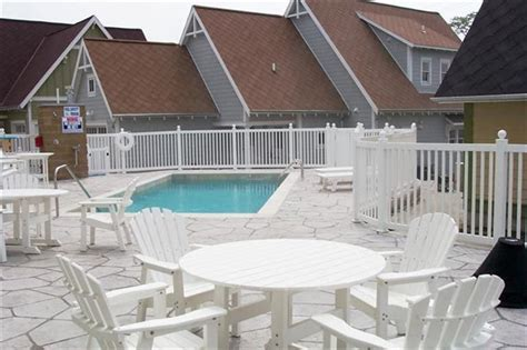 lazy days 2 br gh cottages condo w new vrbo