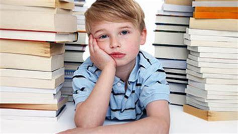 Greenville Sc Divorce Records Divorce Children In School The Compton Firm