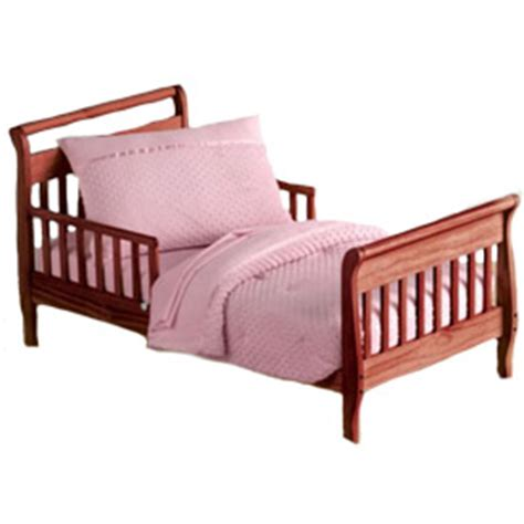 baby doll bed set heavenly soft toddler bedding set by baby doll