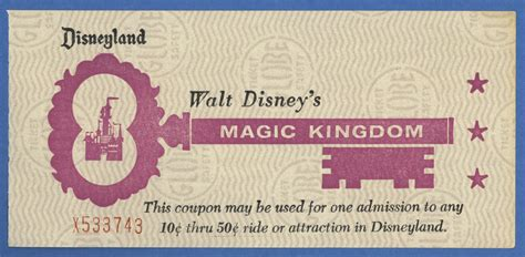 printable disneyland tickets dilemmaeocx disneyland tickets coupons deals