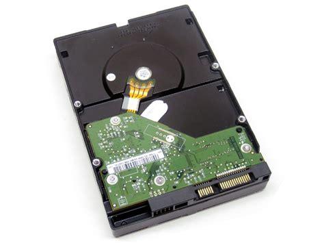 Hardisk 2tb Pc 3 5 Inch Wd Black Sata 2 Tb Garansi 1 Tahun wd black performance drive 2tb help tech co ltd