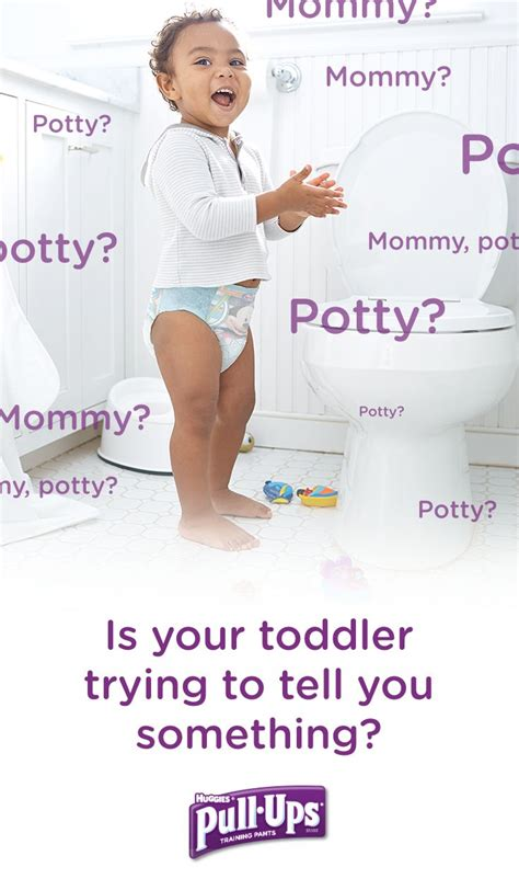 how should a be potty trained by best 25 pull ups diapers ideas on