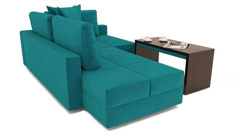 sofa ecksofa corner sofa ecksofa cocco 3d model max 3ds fbx cgtrader