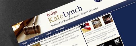 Wyandotte County District Court Search Judgekatelynch Archangelweb