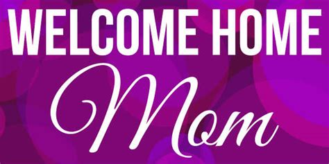 design your own welcome home banner design your own welcome home banner 28 images welcome