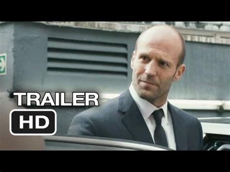 download film jason statham redemption redemption official trailer 1 2013 jason statham movie hd