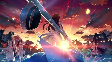 anime wallpaper apk free download awesome anime live wallpaper free download for pc