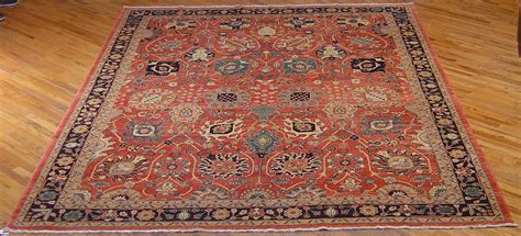 Best Rug Store by Traditional 9 X 12 Arrediamo The Santa Fe Rug Store