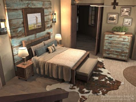 bedroom redo gorgeous 24 gorgeous rustic bedroom makeover on a budget