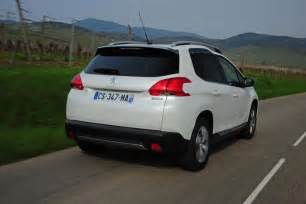 Peugeot Forum Uk Auto Express Peugeot 2008 Review Peugeot 2008 Forums