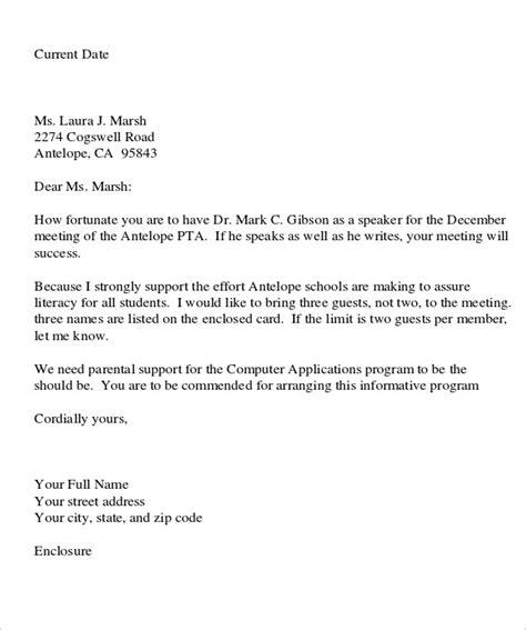 confidential letter template letter format 187 confidential letter format free resume
