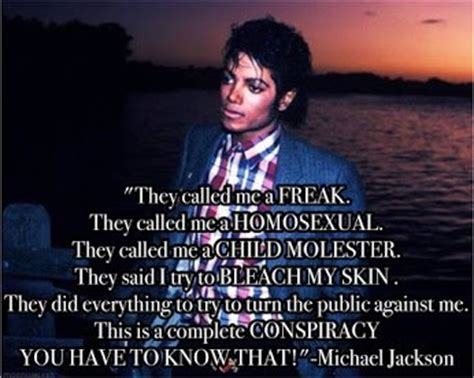 illuminati killed michael jackson was michael jackson really targetted by the illuminati as