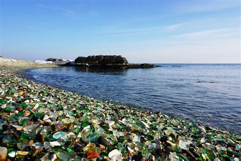 russian glass beach glass beach russia 10 beautiful places to visit in the world