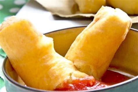 cucina friuli venezia giulia cucina friuli venezia giulia friuli venezia giulia