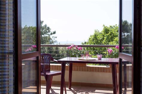 appartamenti vacanze san vincenzo villa la cavaliera appartamenti per le vacanze san