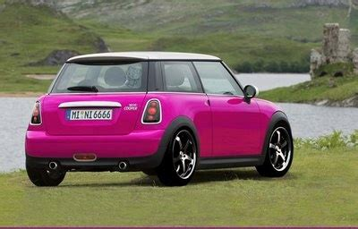 Mini C Cooper D Must Have by 25 Best Pink Mini Coopers Ideas On Pinterest Mini