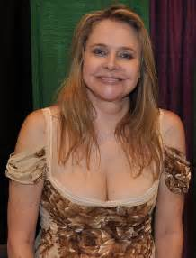 Priscilla Barnes Leaked Nude Photo