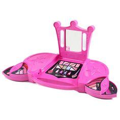 Dazzlers Vanity by 1000 Images About Toys R Us On Toys R Us