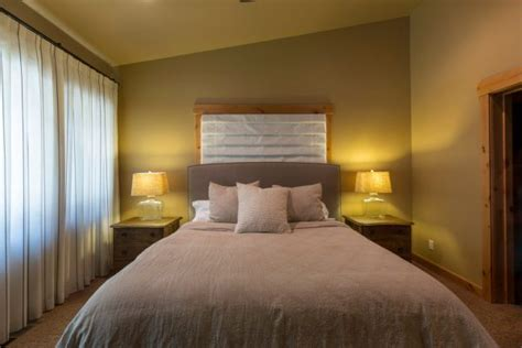 bedroom decorating and designs by aspen leaf interiors llc