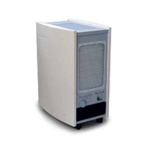 energy efficient air purifiers air purifier reviews