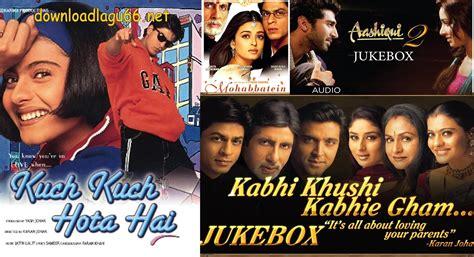 film dan lagu india terbaik beragam aplikasi musik india yang bisa kalian coba di