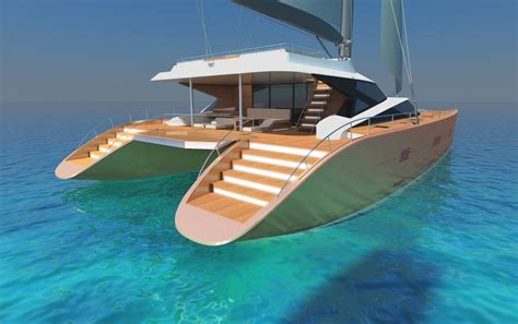 catamaran boat cost who are the africans buying the catamarans the african