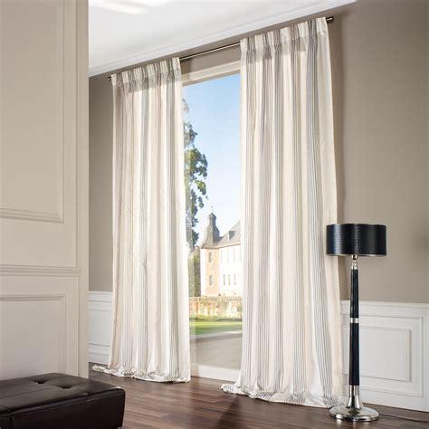 gardinen kurzen preise kurze gardine best size of vorhang lange kleine lang