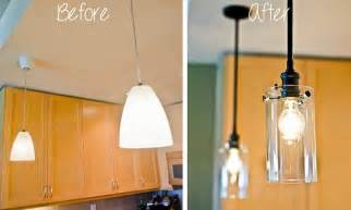 Kitchen Pendant Lighting by Kitchen Mini Pendant Lights Home Interior Design Ideas For