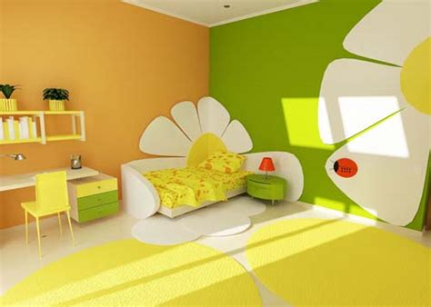 chambre d enfant feng shui le feng shui dans les chambres d enfants zinezo 233