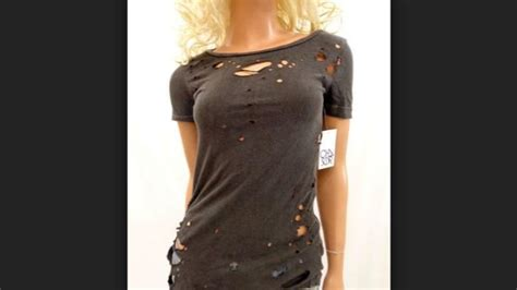 Kaos Katok Bolong Kata Kata kaus bolong bolong berharga fantastis ini bikin netizen