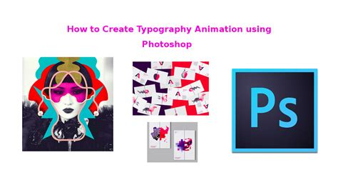 typography animation onextrapixel page 8 of 170 web design and development magazine