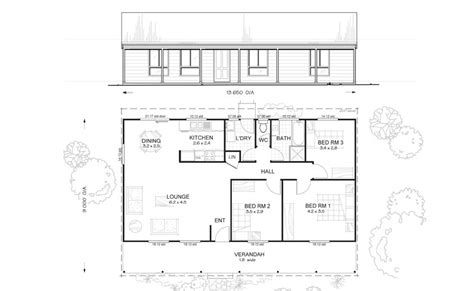 a frame house designs australia kit home floor plans australia