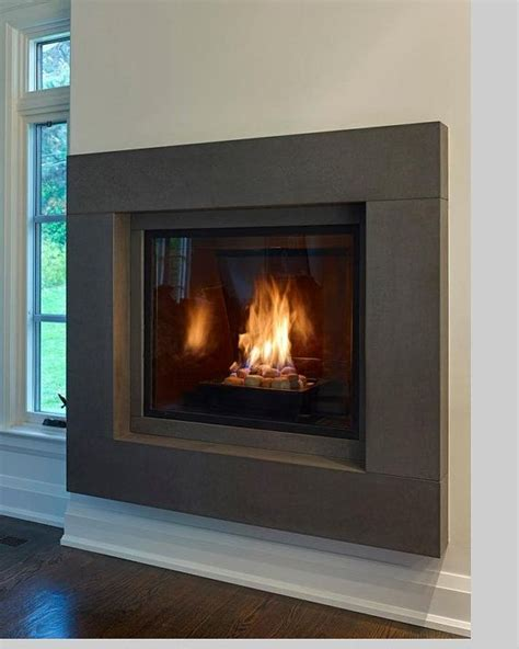Maddox Electric Fireplace by 1000 Ideas About Fireplace Mantels On