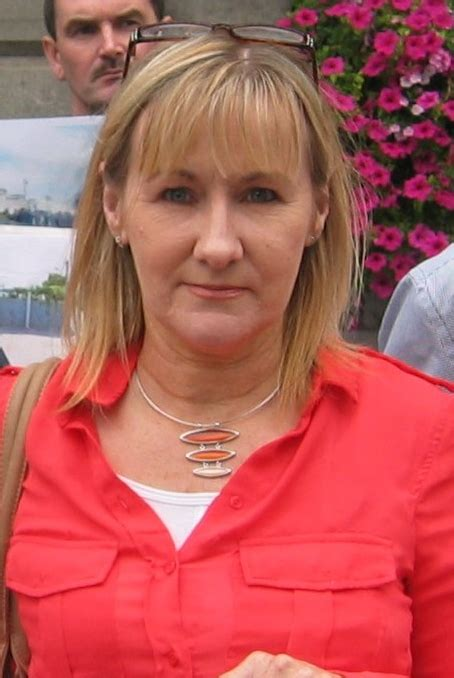 joanna watters astrology blog the week aheadjoanna cllr munster calls on burton to reverse cuts to lone