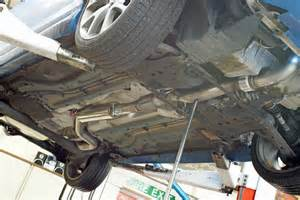Vauxhall Zafira Exhaust System Diagram 3 Exhaust And Poly Exhaust Mounts The Courtenay Sport