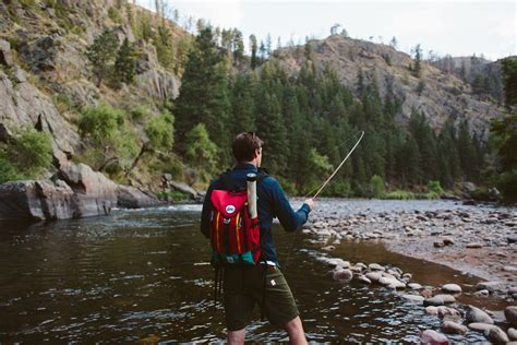Fly Fishing Giveaway 2016 - topo x epic giveaway the swift fly fishing company